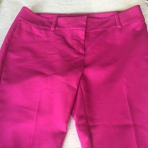 Ann Taylor Petite Dress Pants